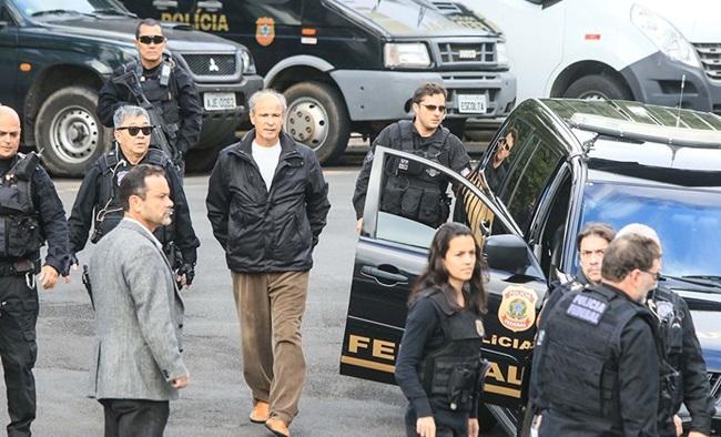 operação lava jato corrupção polícia federal