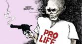 aborto-o-moralismo-impotente-que-mata