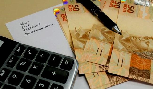 economia brasil impostos tributação pobre rico
