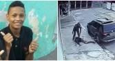 estudante-pm-assassinado-tiro-costas