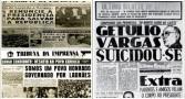 o-odio-politico-no-brasil-da-decada-de-50-aos-dias-de-hoje