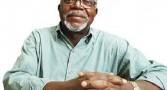 professor-racismo-Kabengele-Munanga
