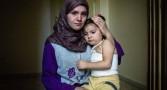 refugiadas-mulheres