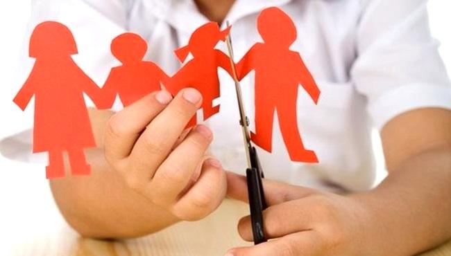 alienação parental perguntas família separação