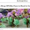 artigo-do-new-york-times-esbanja-preconceito-contra-brasileiros
