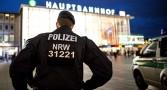 ataques-a-mulheres-na-alemanha-nao-foram-cometidos-por-refugiados-sirios