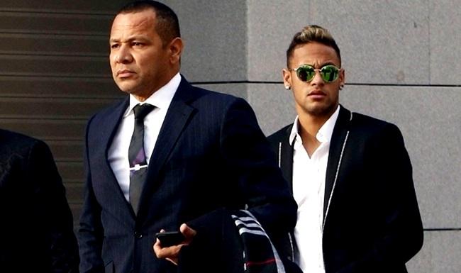 bandido pobre rico neymar sonegação crime corrupção