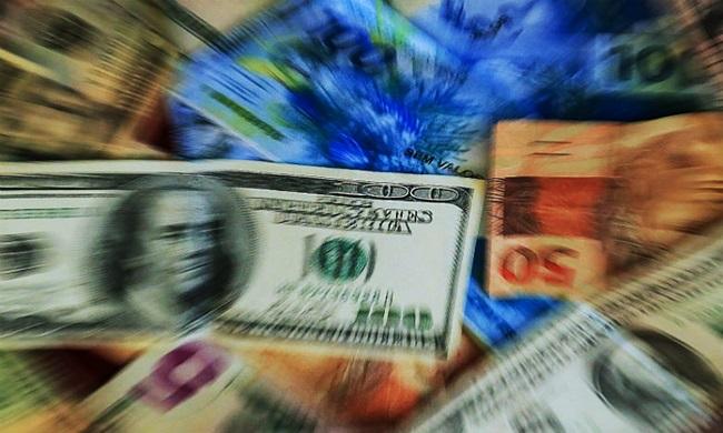 crises econômicas mundial brasil capitalismo ciclo