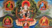 dalai-lama-da-20-dicas-para-alcancar-a-felicidade-e-a-arte-do-bem-viver