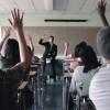 dez-motivos-contra-a-terceirizacao-do-ensino-publico
