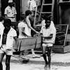 ditadura-favelas