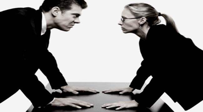 Resultado de imagem para homens e mulheres, salários iguais