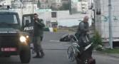 israel-palestino-cadeira-rodas
