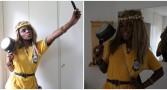 jovem-negra-paneleira-carnaval