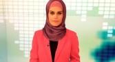 mulher-vira-simbolo-apos-divulgar-audios-de-assedio-no-ambiente-de-trabalho