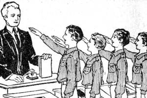 o-desafio-de-conversar-com-um-fascista