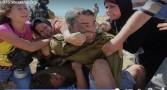 palestinas-soldado-israel