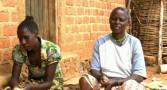 por-que-as-mulheres-da-tanzania-estao-se-casando-com-outras-mulheres