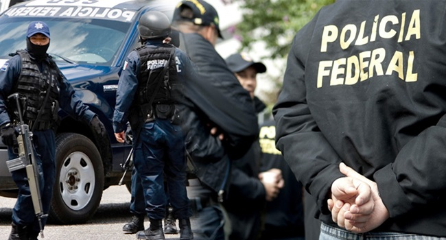 justiça juiz moro polícia federal investigação lava jato psdb