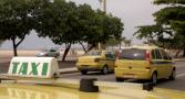 taxi-rio-janeiro-racismo