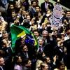 10-pensamentos-para-refletir-neste-momento-delicado-que-vivemos-no-brasil