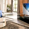 as-tvs-na-era-pos-3d-ja-estao-encaminhadas-pelas-grandes-fabricantes