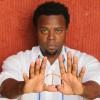 ator-erico-bras-diz-ter-sido-vitima-de-racismo-em-voo-da-avianca