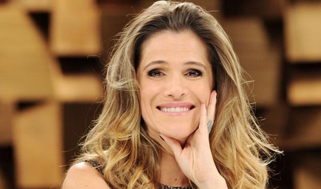 Ingrid Guimarães piada bolsonaro hostilizada ódio redes sociais