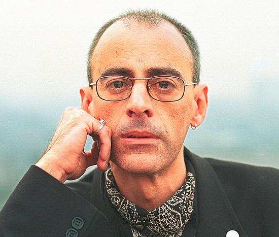 Caio Fernando Abreu frases citações