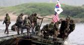 coreia-do-norte-ameaca-ataque-nuclear-preventivo-apos-exercicio-dos-eua