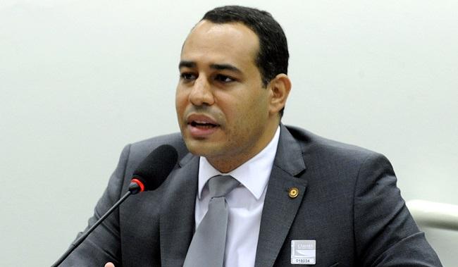 delegado PF CPI Carf Zelotes Lula FHC
