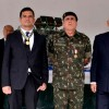 exercito-brasileiro-desmente-protecao-ao-juiz-sergio-moro