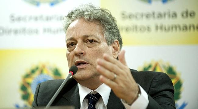 fiesp João Vicente Goulart 1964 golpe ditadura militar