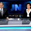 jornalista-glen-greenwald-denuncia-tentativa-de-golpe-em-curso-no-brasil