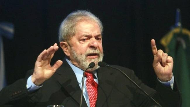 É Lula lá... Lula-ministro-ex-presidente-assume-a-casa-civil