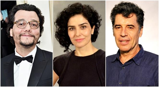 manifesto pró dilma defesa democracia cinema artistas