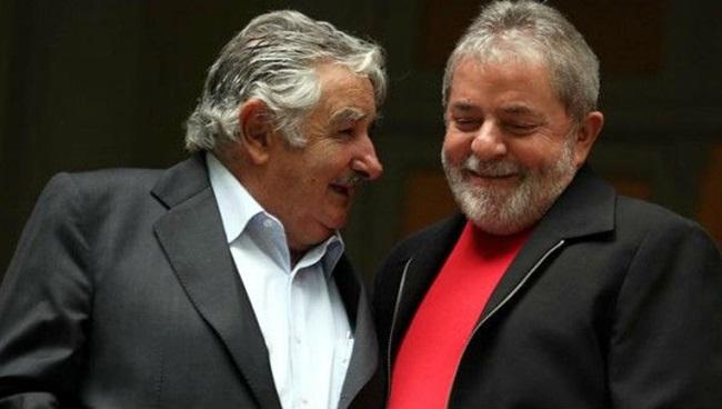 mujica elogia lula critica direita brasil racional