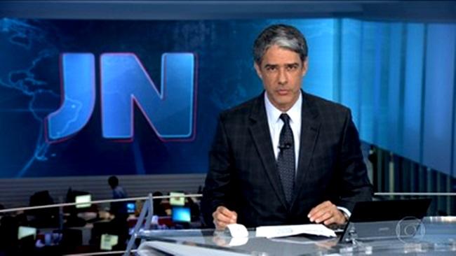 rede globo esconde golpe impeachment