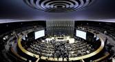 as-55-ameacas-aos-seus-direitos-que-tramitam-no-congresso-nacional