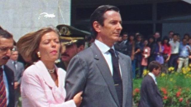Fernando Collor impeachment golpe Dilma