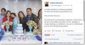 esposa-de-malafaia-lanca-campanha-para-valorizar-as-mulheres-do-lar