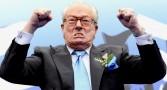 lider-de-extrema-direita-e-condenado-por-comentario-sobre-nazismo