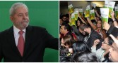 lula-frente-impeachment-golpe