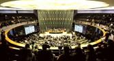 medico-relata-ambiente-de-odio-e-censura-no-congresso-nacional