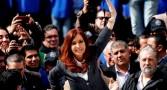 milhares-de-argentinos-vao-as-ruas-para-defender-cristina-kirchner
