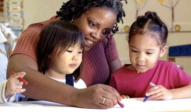 meritocracia igualdade educação oportunidade rico pobre