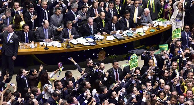 partios cobram cargos governo temer pp pr psb ptb