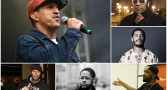 rap-artistas-mano-brown-impeachment