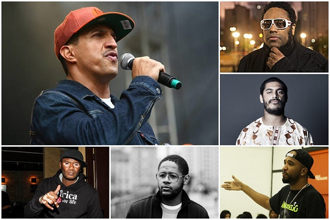 brown emicida rappers golpe impeachment