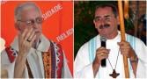 religiosos-publicam-carta-aberta-contra-o-golpe-e-a-favor-da-democracia
